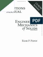 edoc.site_solucionario-mecanica-de-solidos-2da-edicion-egor-.pdf
