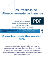 09-BUENAS_PRACTICAS_ALMACENAMIENTO_equip_inyeccion.ppt