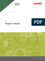 345559656-Mercedes-Benz-OM906LA-OM926LA.pdf