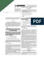 ORDENANZA_013-99