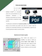 TIPOS DE MONITORES.pdf