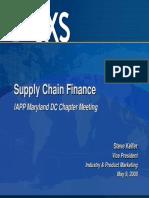 supplychainfinanceintroforiappd-090314223359-phpapp01.pdf