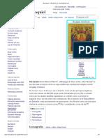 Baraquiel – Wikipédia, a enciclopédia livre.pdf