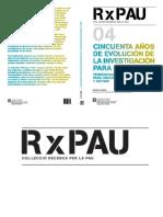 cincuenta años de investigación para la paz.pdf