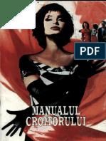 Maria Ciutea - Manualul croitorului.pdf