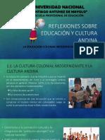 interculturalidad-reflexiones-1