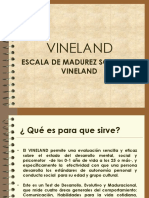 Vinelland.ppt