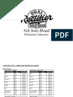 dual_rectifier.pdf