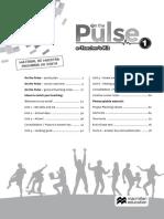 OTP1-e-Teachers-Kit.pdf