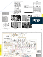 plano hidraulico M313C.pdf