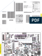 Plano Electrico m313c 2