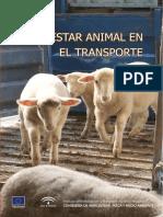 BIENESTAR_TRANSPORTE.pdf