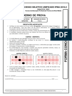 002 Banco de Provas REIT