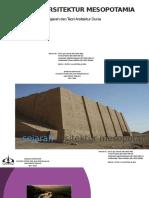 Arsitektur Mesopotamia (hudalil).pptx