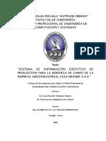 TESIS_SIE CASAGRANDE S.A.A..pdf