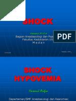 Kuliah Shock Hypov.2003