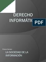 262807789-Derecho-Informatico.pdf