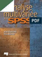 L-Analyse-Multivariee-Avec-SPSS.pdf