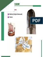Diapositivas Historia Calidad