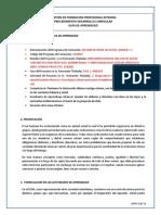 Guía de Aprendizaje Normas y Deberes-resuelto 03