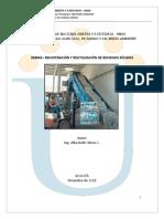 MODULO - RECUPERACIÓN Y REUTILIZACIÓN DE RESIDUOS SÓLIDOS.pdf