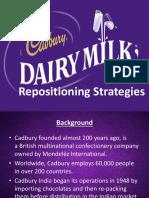 cadburyfinalppt-160418184651