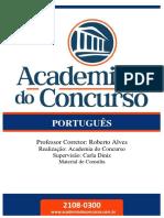 portugues - atualizada - apostila para consulta do aluno.pdf