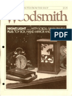 46038377-Woodsmith-Issue-71.pdf