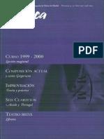 composicion actual y canto gregoriano.pdf