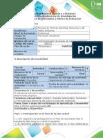 Guía de Actividades y Rúbrica de Evaluación Fase 2 - Primer Avance Proyecto ABP (1)