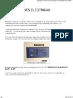 PROTECCIONES ELECTRICAS_ 87 o 50_.pdf