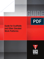 4028 Swm Scaffold Guide9