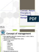 1 Concept of Management (2)