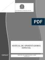 Cartilha aposentadoria especial.pdf