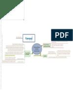 02 Principios Basicos de Direito Administrativo