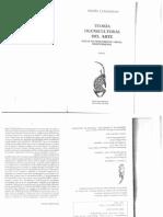 dlscrib.com_colombres-adolfo-teoria-transcultural-del-arte.pdf