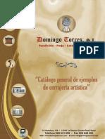 Catalogo_Rejas.pdf