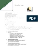 Curriculum Vitae Juan Robles.docx