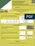 Poster Fix.pdf