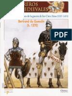 286391091-001-Guerreros-Medievales-Ejercitos-Franceses-Guerra-100-Osprey-Del-Prado-2007.pdf