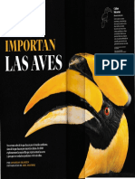 National.pdf