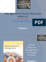 Week 1 - Chapter 1.ppt