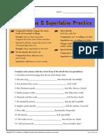 Adverb19_Comparative_Superlative_Practice.pdf