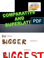 comparativeandsuperlative-140918201144-phpapp02.pdf