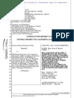 Document 31 1