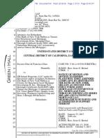 Document 50