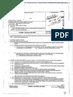 Document 57 9