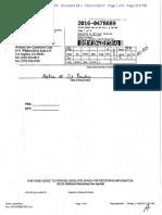 Document 58 1