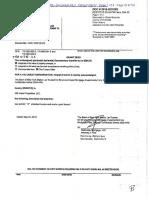 Document 58 2