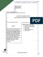 Document 58-5